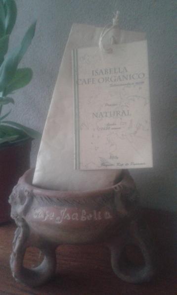 producto-isabella-cafe-organico